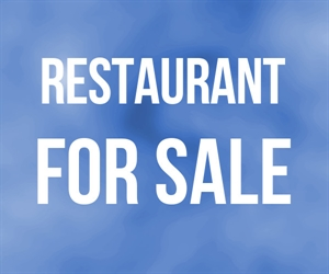 Long Beach / Belmont Heights Restaurant w/ Beer & Wine Low Rent!