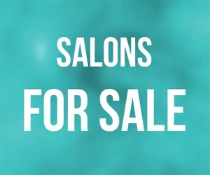 Moreno Valley Tanning Salon at BLOWOUT PRICE