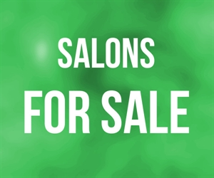 Newport Beach Tanning Salon Absentee Owned & Established 30+ Years!
