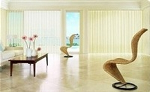 Leading Home Based Window Treatment Business